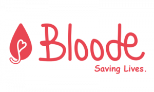 for-site-bloode-logo-1