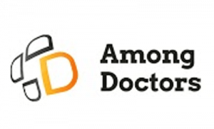 for-site-logo-among-doctors