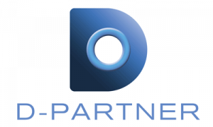 for-site-logo_d-partner_white